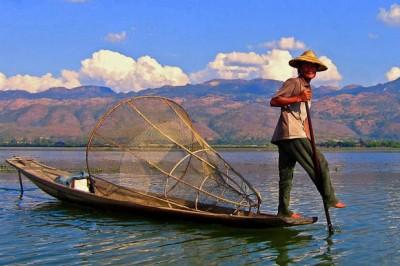 Inle Lake Burma-11
