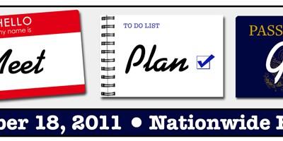 Meet Plan Go 2011