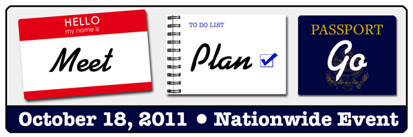 Meet Plan Go 2011 is this Tuesday