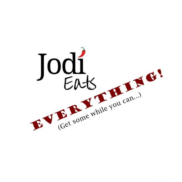 jodieats